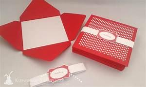 Einladung Selber Machen : einladungskarten kindergeburtstag vorlagen einladungskarten geburtstag selber basteln ~ Orissabook.com Haus und Dekorationen