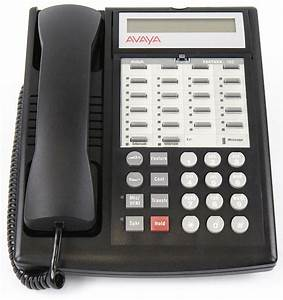 avaya partner 18d telephone With avaya 18d phone