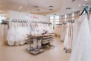 Indianapolis in bridal store wedding dresses marie for Wedding dress stores indianapolis