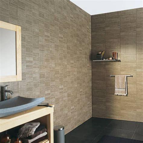 element de cuisine castorama lambris pvc element s taupe castorama salle de bain