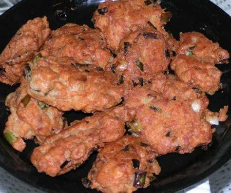 alligator cuisine alligator beignets fritters recipe crawfish