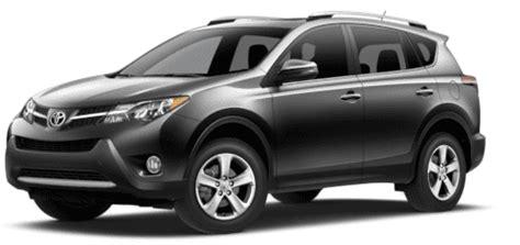 2015 Toyota Rav4 Specs by 2015 Toyota Rav4 Price Features Specs Nigeria