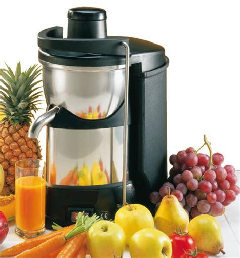centrifugeuse cuisine jus de fruit centrifugeuse table de cuisine