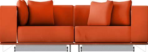 Ikea Tylosand Sofa by Cad And Bim Object Tylosand 3 Seat Sofa Bed Ikea