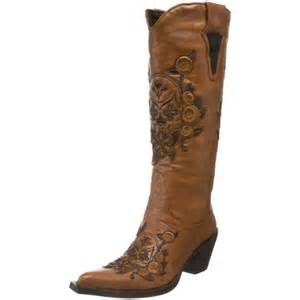 womens cowboy boots sale discount pull on boots sale bestsellers cheap promotions shopping shipping bestselling