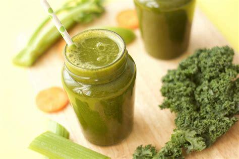 juice kale celery apple carrot juicing jive lovingitvegan loving vegan jumping hitting cells starts feel doing happy system
