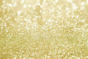 Gold glitter with selective focus — Stock Photo © Rangizzz