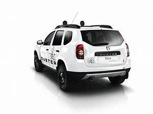 Dacia Duster Blanc : dacia duster aventure dacia chartres ~ Gottalentnigeria.com Avis de Voitures