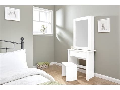 40499 sliding designs with dressing table hobson white dressing table sliding mirror modern design