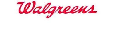 walgreens return policy how to return an item to walgreens