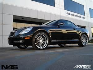 lexus sc430 rims pin lexus sc430 wheels on pinterest