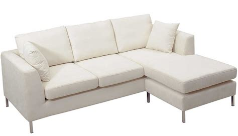 white sectional white sectional white leather sectional home design