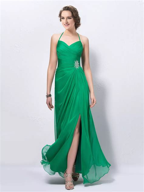 what colors should i wear what color shoes should i wear with a green dress quora
