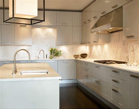 light gray kitchen cabinets light gray kitchen cabinets design ideas