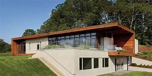 Most Energy Efficient Home Designs