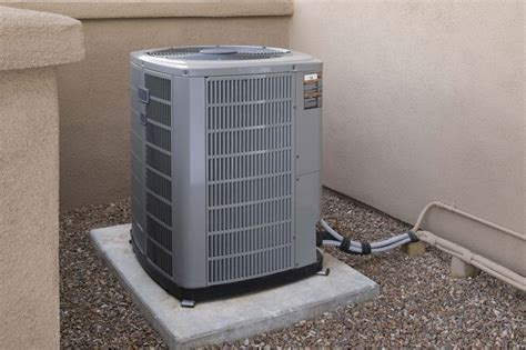 How A Central Air Conditioner Works. Rv Storage Fort Lauderdale Dr Siegel Dentist. Income Of Nurse Practitioner. It Project Portfolio Management. Ridgewood Coffee Company Dentist In Bel Air Md. Orthodontist Glendale Az Atlanta Lawn Service. Cheap Universal Life Insurance. Small Business Administration Certification. Top Rated Auto Insurance Miami Spine Institute