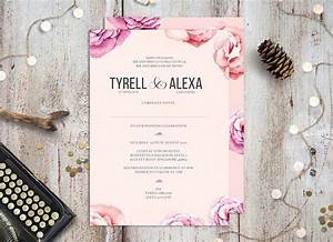 wedding invitation cards in singapore printers to order With wedding invitations online singapore