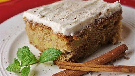 dessert recipes allrecipes
