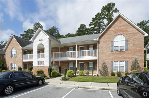 Melbourne Apartments Greenville Nc by Melbourne Park Apartments Greenville Nc Apartments