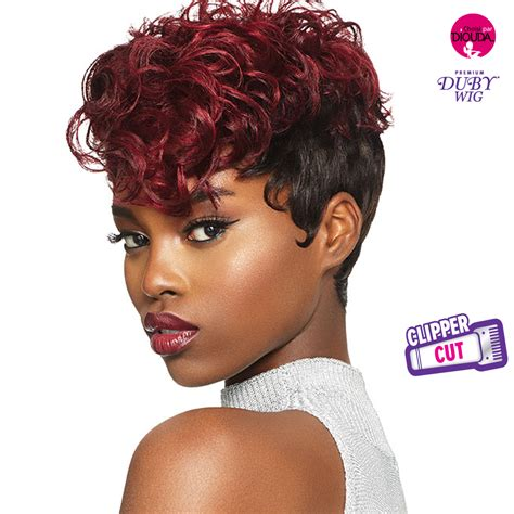 duby hairstyles pictures hairstyles by unixcode