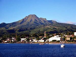 Fort De France Travel Guide Things To See In Fort De