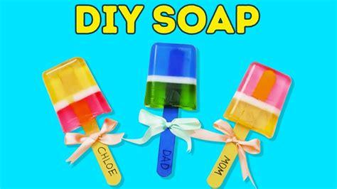 fascinating soap ideas youtube