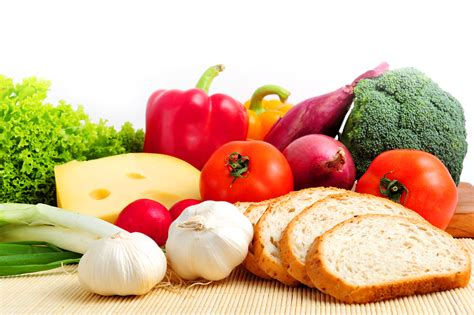 healthy food your diet and dental health food glorious food dentist in brton on brton dentist