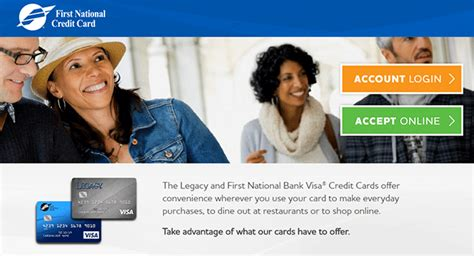 Check spelling or type a new query. www.firstnationalcc.com - Bank Visa Account Access
