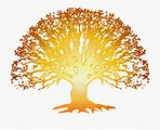 family reunion tree clipart 10 free Cliparts   Download ...