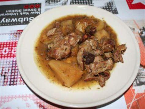 cuisiner poitrine d agneau recettes de poitrine d 39 agneau