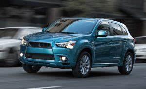 Avis Mitsubishi Outlander : les voitures 4x4 tout terrain d 39 occasion 4x4 occasion ~ Maxctalentgroup.com Avis de Voitures