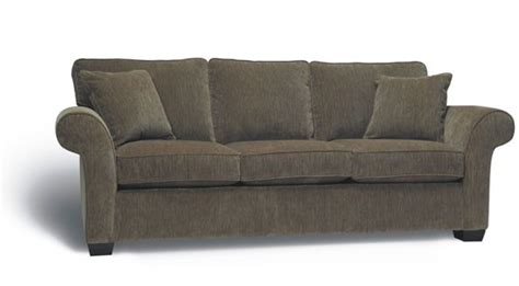 Stylus Sofas Vancouver by Soda Stylus Sofa Here At Bay Area Sofas We Feature