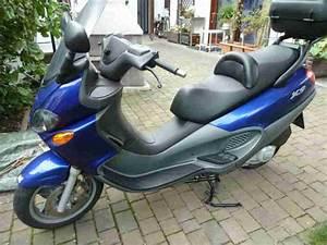 Motorroller Gebraucht 125ccm : motorroller piaggio x9 125 ccm gesamt bestes angebot von ~ Jslefanu.com Haus und Dekorationen