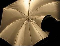 Photographers Lighting by Reflector Photography Wikipedia