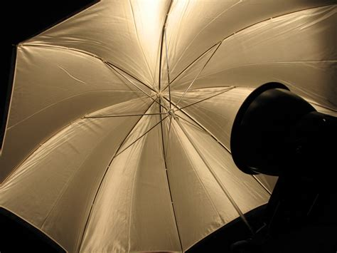 lighting for photography reflector photography