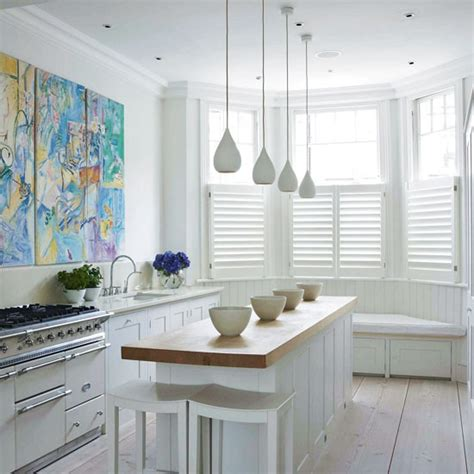 kitchen lighting ideas for small kitchens 21 small kitchen design ideas photo gallery