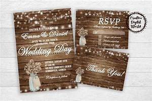 started off invitations for destination weddings etiquette With wedding invitation rsvp percentage