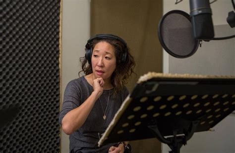 sandra oh movie vancouver 10 things to do in vancouver today sunday january 13