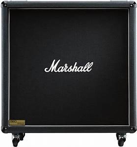 Marshall M