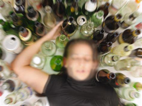 web based alcohol intervention   knock