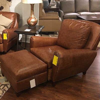 Furniture Mart In Hickory North Carolina
