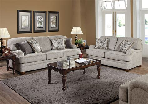 atlantic bedding and furniture raleigh atlantic bedding and furniture raleigh lifeline beige