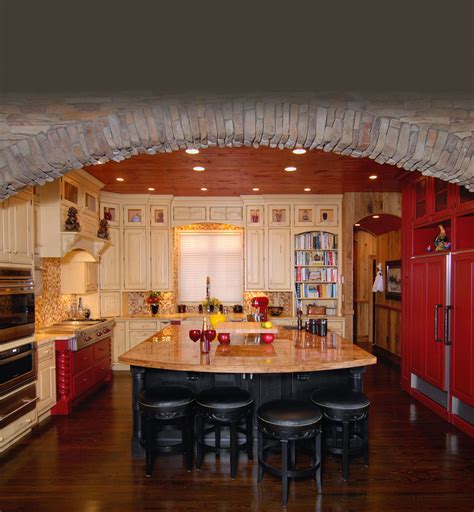 precise kitchens and cabinets precision cabinets a complete line of cabinetry for your 4393