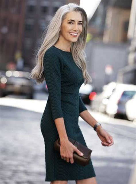 hair style in 1000 ideas about gray hair on 5082