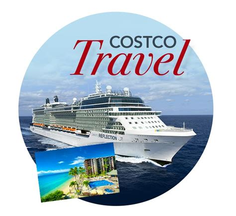 costco travel holiday gift guide costco