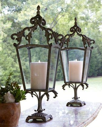 outdoor candle sconces 29 best images about wrought iron candle sconces on