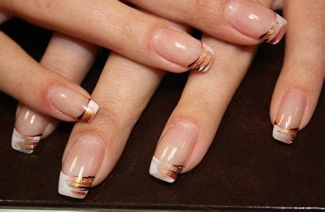 gel fingernã gel design nail time gel vs acrylic