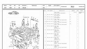 Recaro Seat Part Numbers   - Rennlist