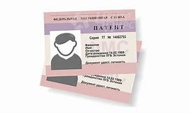 Работа без трудовой книжки по гражданско-правовому договору - особенности оформления