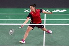 Markham's badminton star Michelle Li eyes 2020 Tokyo Olympics after surgery   Toronto Star